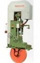 MJ329木工带锯机